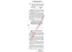 Govt revokes suspension order of Govt employee after High Court orders