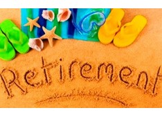 Senior IAS Officer & close aide of PM Modi , AK Sharma takes Voluntary retirement ; Bigger role?