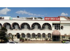 Amar Singh Club management restrained from enrolling, admitting new members: What about Jammu Club?