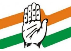 Reservation roaster aimed to favour influential DDC members in J&K:Congress