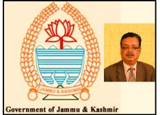 Ban on import of Poultry products in J&K to continue till 18th Jan: Navin Choudhary