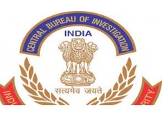 CBI books several of its officers for corruption