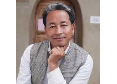 Sonam Wangchuk makes solar-powered tent for Indian Army in Ladakh
