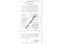 J&K: SoP  for strengthening procurement system for award of Work