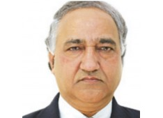 Dr Shakti Gupta appointed as first Director of AIIMS Jammu