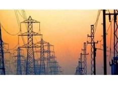 197 connections disconnected for defaulter in payments