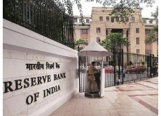 Finance Ministry lifts embargo on grant of Govt business to private Banks