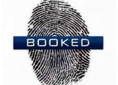 J&K:Revenue Officers, Property dealer among 8 booked for illegal mutation