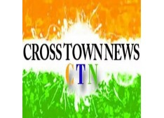 Theft case solved by Jammu Police; 2 arrested