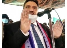 A.A Shah ,others join Apni Party,Apni Party committed to welfare of people: Altaf Bukhari