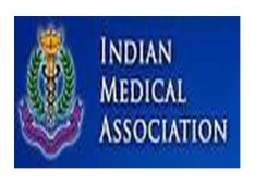 IMA urges PM Narendra Modi to allow vaccination for all above 18 years of age