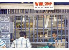 J&K: DB dismisses review/writ petitions of Liquor Traders