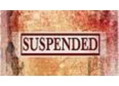 J&K Headmaster, 3 teachers suspended for dereliction of duty