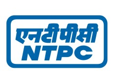 NTPC issues notification for recruitment of Executive, Specialist vacancies for Engineers
