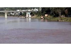 I&FC prepare list of 48 encroachers on water bodies: Jammu bosses sleep?