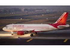 SK Garg posted as Airport Director Jammu