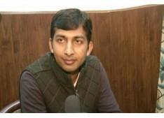 DC Jammu declares part of Trikuta Nagar as Micro Containment Zone