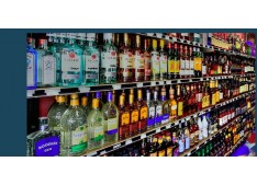 E-auction of Liquor Shops: Excise Comm J&K cancels leaves of All Employees and Officers/Officials to remain present on Sundays/Holidays ; Constitutes Committees