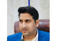 DC Srinagar orders suspension of class work at Aakash Institute after 9 students test Covid positive