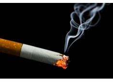 Vendors to obtain license for sale of Tobacco products:DC