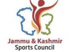 Ranjeet Kalra hails LG's administration for  Announcing Residential Sports Academies
