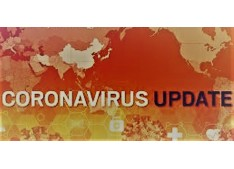 Covid: 48 new cases in Rajouri