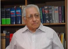 Former Attorney General Soli Sorabjee dies of Covid-19