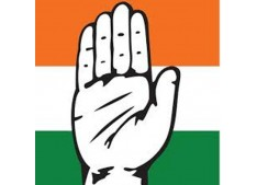 Declare Journalists as front line warriors: Congress to LG J&K