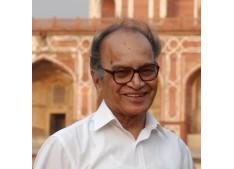 Former Governor of Jammu & Kashmir passes away