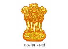 Govt extends validity of Motor Vehicle documents/Driving License