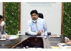 DivCom Jammu orders for deferring all routine Surgeries in Govt/Pvt Hospitals