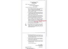 J&K Govt orders transfers and postings of DGP, ADGP, IGP rank Police Officers