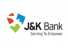 J&K Bank to donate 250 Oxygen Concentrators to Govt