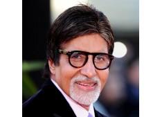 Amitabh Bachchan donates Rs 2 crore to COVID-19 Gurdwara care facility in Delhi
