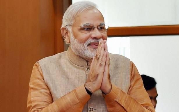 Call it 'Modi strain', use 'super spreader Kumbh': BJP says Congress using toolkit; Congress denies