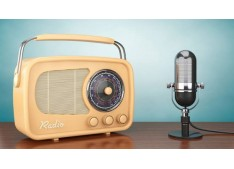 J&K: Radio classes for 5th to 8th from AIR Srinagar to commence from 26th May