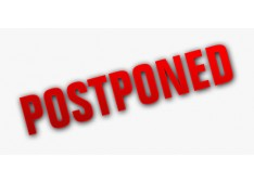 JEE Advanced 2021 postponed due to COVID-19 pandemic
