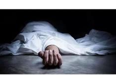 J&K: Two persons shot dead by unknown gunmen