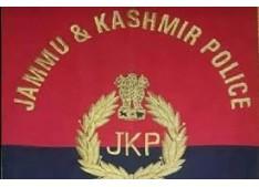 Three AK rifles, four pistols recovered along LoC in J&K