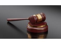 High Court again questions Revenue Secretary/DCs over JK Reorganization Act 2019, halts land acquisition?