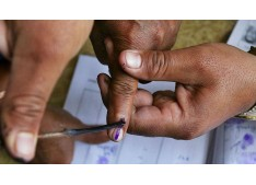Delimitation Commission gets into Action mode;  Assembly Elections in J&K by 2021 end?