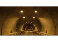 8.5 km, costing Rs 2100 crores, all weather Qazigund/ Banihal tunnel to open soon