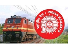 Train Services To Resume From July 01 With 50% Capacity