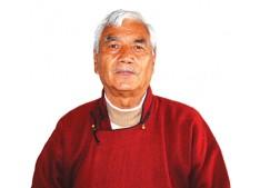 Ladakh BJP leaders demand legislature, constitutional safeguards