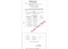 Assignment of DDO powers for different posts in School Education dept J&K