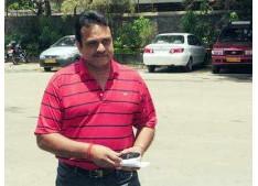1983 world cup hero Yashpal Sharma passes away