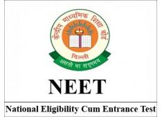 NEET PG exam 2021 to be held on September 11