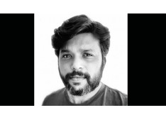 Reuters Photojournalist Danish Siddiqui killed in clashes in Afghanistan