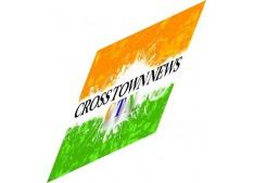 Mahesh posted as Principal Commissioner GST Jammu