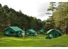 PDA sensitises Tourists, visitors about do's and don'ts at Patnitop but building permissions?